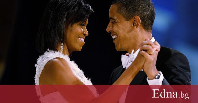Подкастът на Мишел Обама официално започна и то с много