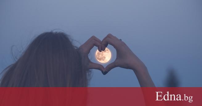 Десети лунен ден е глътка свеж въздух след трудните предходни