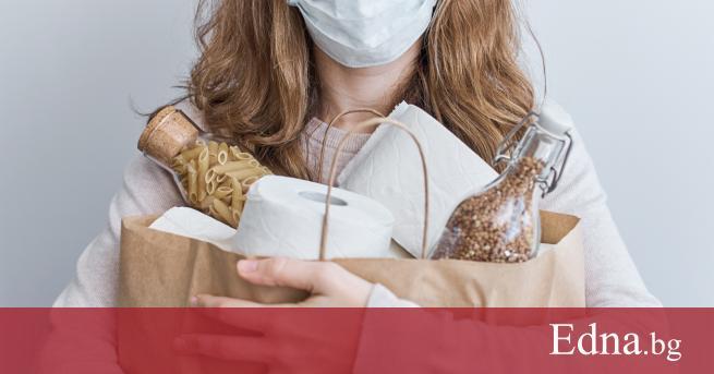 Коронавирусът, който възникна в град Ухан в китайската провинция Хубей