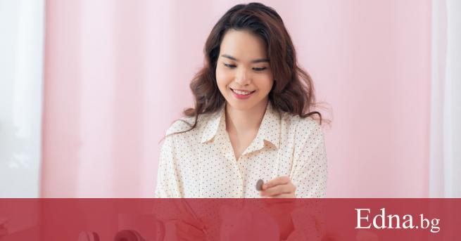 Гуру от Южна Корея споделя уникален метод за натрупване на