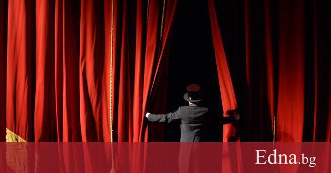 На 27 март се обелязва Международният ден на театъра, който