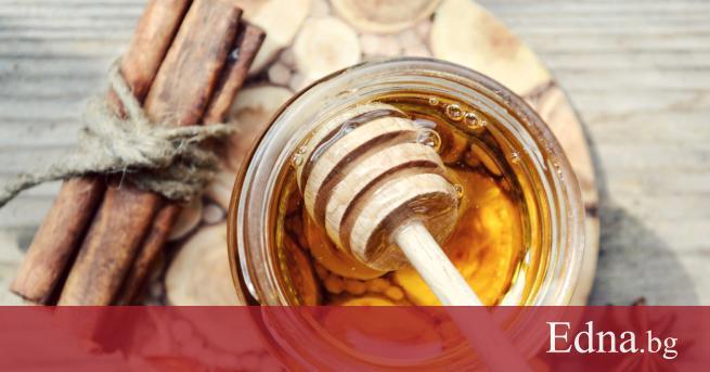 Комбинацията от мед и канелае мощен природен антибиотик с антимикробно
