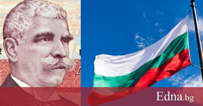 На днешната дата през 1921 година умира Иван Вазов. Нека