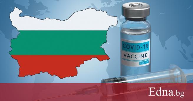 На 5 октомври представяме българската ваксина срещу COVID-19. Това заяви