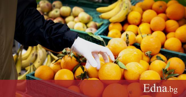 Портокалите съдържат вещество, което може да намери приложение в профилактиката