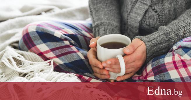 Добрият сън е от решаващо значение за цялостното здраве на