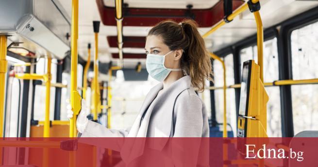 Френски лекари отправят нова препоръка, за да се ограничи разпространението