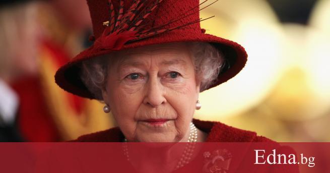 Елизабет Втора е посветила живота си на нацията, а образът