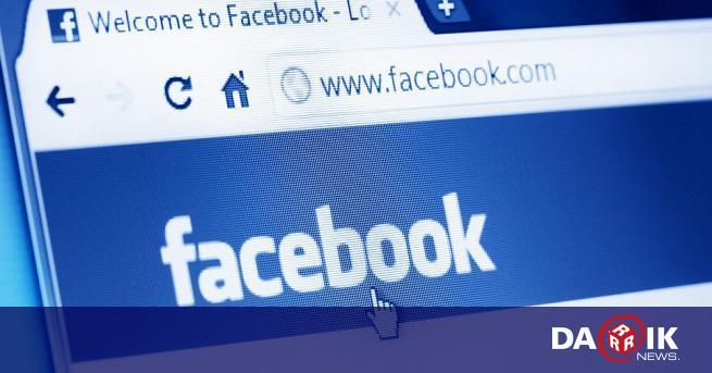 Facebookобяви, че през следващите години ще създаде в ЕС 10