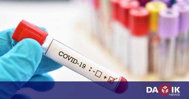 37 нови положителни случая на коронавирусса регистрирани в област Хасково