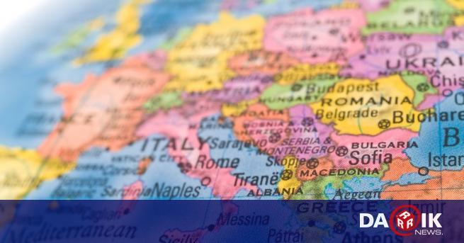 Министерският съвет одобри позицията на България за участие в Срещата
