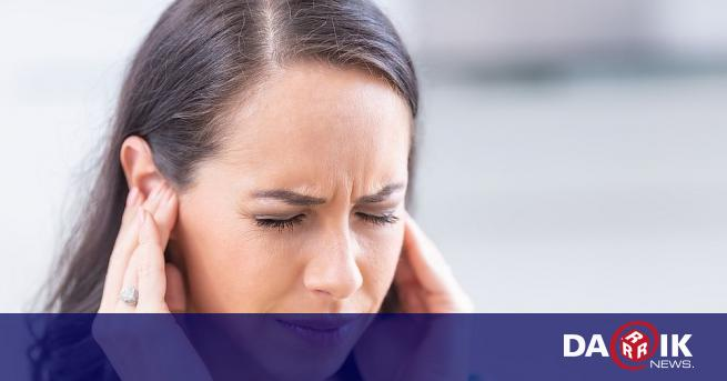 Всеки някога е страдал от болки в ушите, а причините