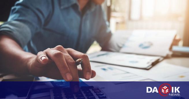 До 30 ноември фирмите могат да поискат да плащат такса