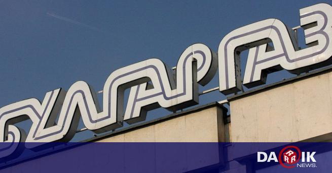 """Компанията """"Булгаргаз"""" иска ново поскъпване на природния газ от ноември"""