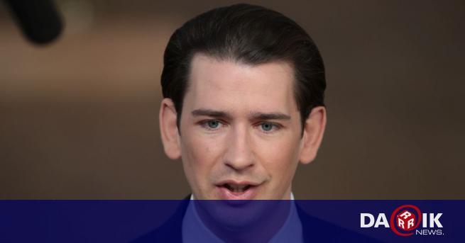 Австрийците са се настроили срещу консервативната Австрийска народна партия (АНП)