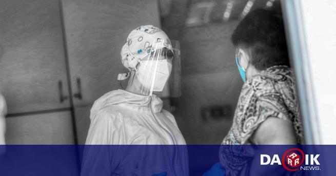Родилка на 28 години е сред починалите от коронавирус в