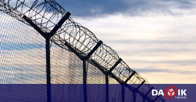 Синдикатът на служителите в затворите обяви протестна готовност. В писмо