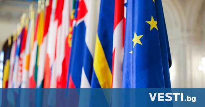 идерите на ЕС и Западните Балкани ще се срещнат на