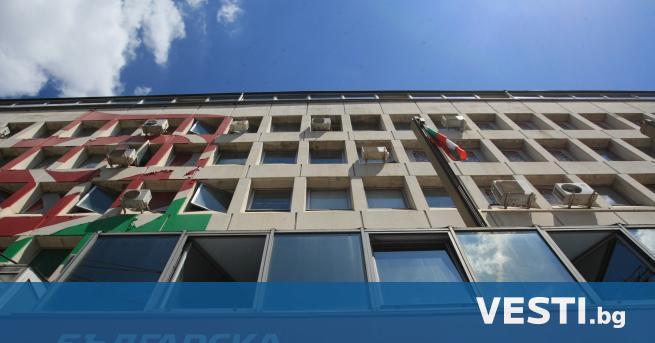 ационалният съвет на БСП обсъжда резултатите от прекия избор за