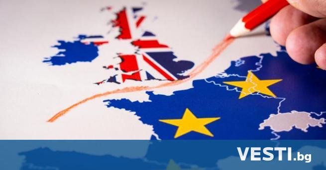днес не беше постигнатото отдавна чаканото споразумение за бъдещите търговски