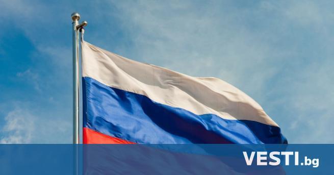 усия изрази днес съжаление във връзка с решението на България