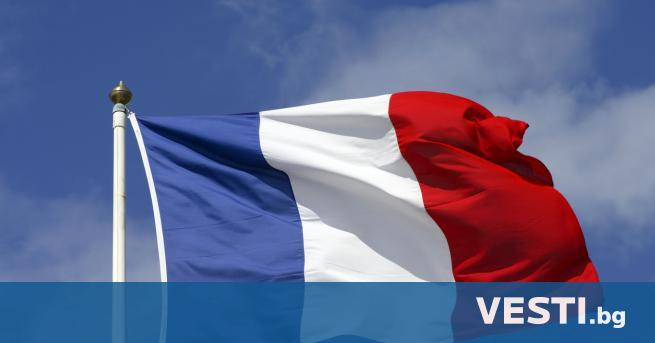 О тначало френското правителство не обърна внимание на отвореното писмо