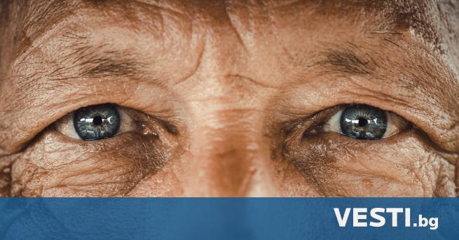 А мерикански и китайски учени откриха причината за преждевременното стареене,
