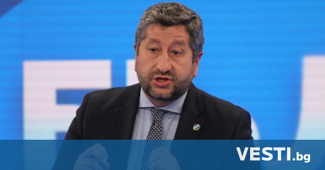 Иванов: Николов не оправда очакванията ни от премиера – България