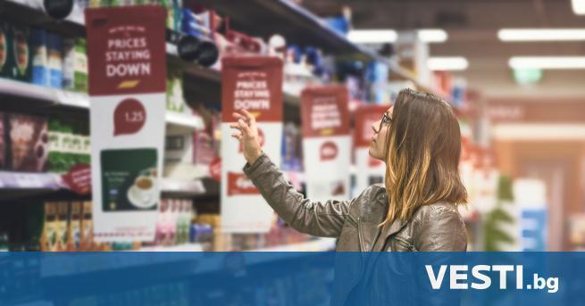 """З а нелоялни търговски практики при следвеликденските """"разпродажби"""", предупреждават от"""