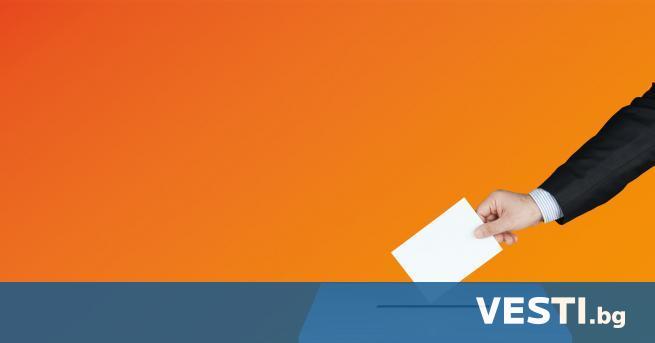 П раво да гласуват с подвижна избирателна кутия в изборите