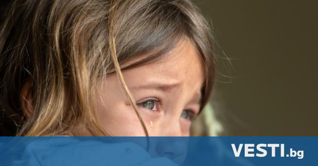 В икове, крясъци и обиди в детска градина в Плевен.