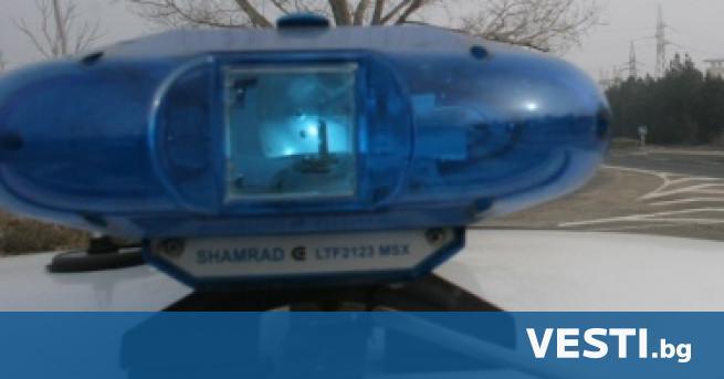 еидентифицирани нападатели взехазаложници в банка в Грузия, съобщиРойтерс.Атаката е извършена
