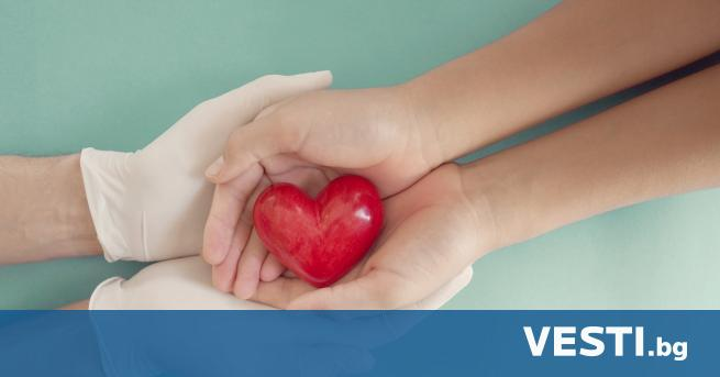 О тбелязваме Световния ден на доброволния и безвъзмезден кръводарител.Инициативата е