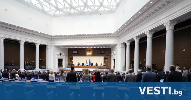 ъдебно обжалване бави обществената поръчка за нова система за гласуване