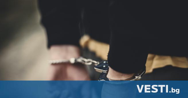 унизийски гражданин, издирван от френските власти, е заловен в Добрич