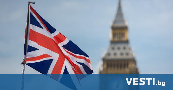 Б ританският премиер Борис Джонсън направи промени в правителството на