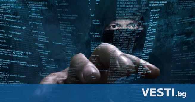 С ъбирането и използването на лични данни в интернет вече