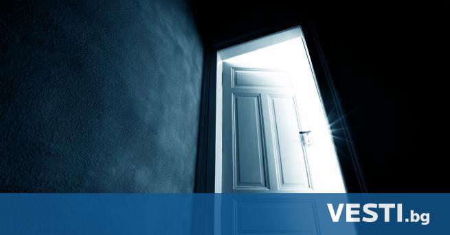 """обственик на къща откри тайна """"зловеща"""" стая в нея, след"""