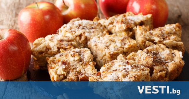 К акво е здравословното хранене? За всеки отговорът на този