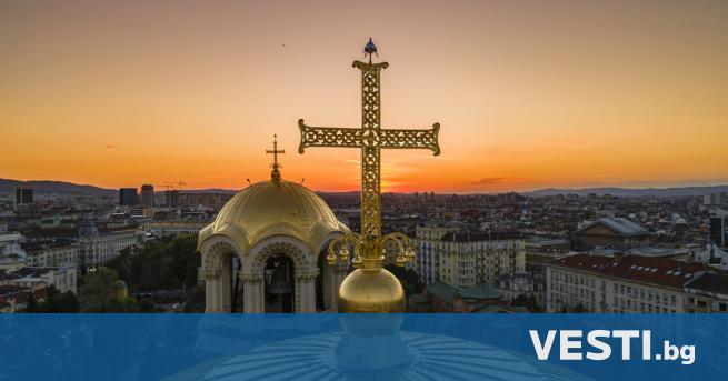 Н а 25 септември Православната църква почита паметта на св.