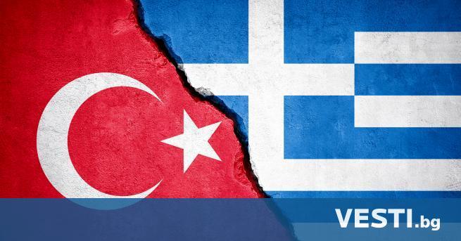 З а турски провокации с изстрели във въздуха по границата