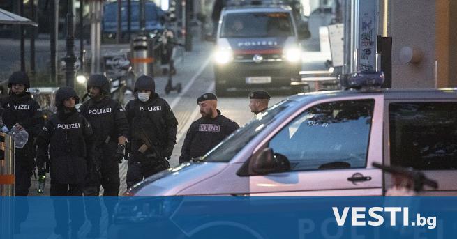 олицията в Словакия е предупредила през лятото колегите си в