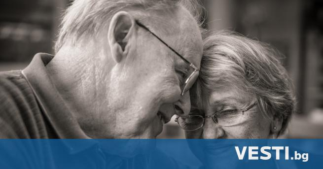 азват, че можеш да научиш най-ценните съвети от възрастните хора