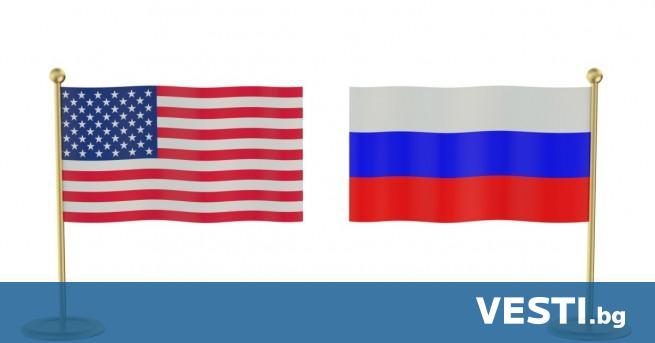 Д жо Байдън предложи днес на руския си колега Владимир