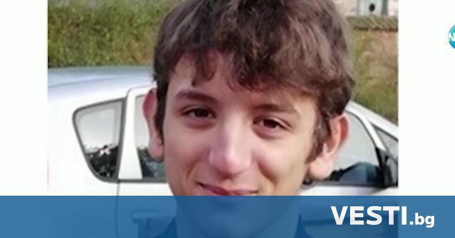 Д раматичен завършек на издирването на изчезналото българско момче във