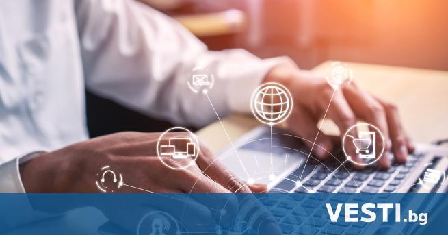 социацията за иновативни технологии на президента Росен Плевнелиев иска да