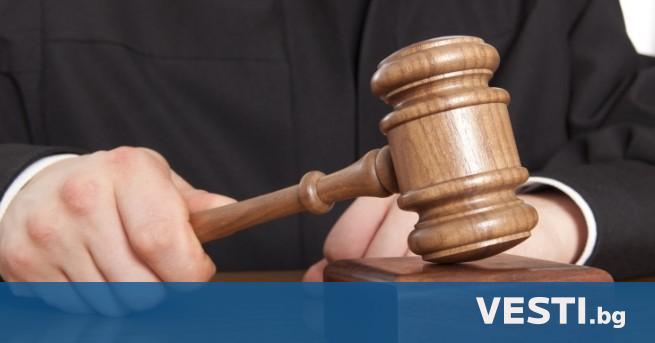 ядко се случва Върховният касационен съд да върне за втори