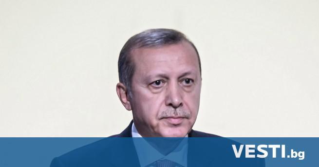 урското правителство осъди заглавие в гръцки вестник, което обижда президента