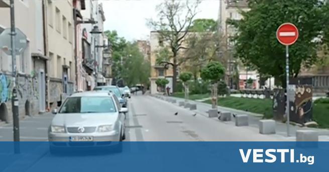 Х иляди софиянци остават без топла вода за пет месеца