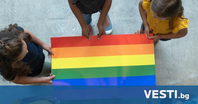 К оментар на певицата Милена Славова за гей парада предизвика